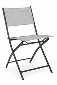 Krzesło składane MARTINEZ
