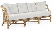 Sofa 3-osobowa CANARIA