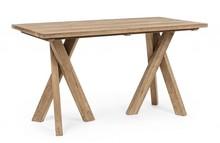 Stół ogrodowy CONAKRY 160x80