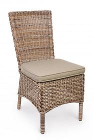 Krzesło ogrodowe IBLIS