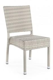 Krzesło ogrodowe ASTON MOON