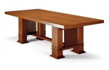 Stół drewniany LENA