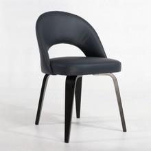 Krzesło tapicerowane CUTIE