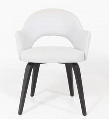 Krzesło z podłokietnikami CUTIE