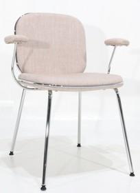 Krzesło z podłokietnikami ARIA