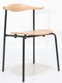Krzesło do jadalni LATTE