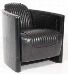 Fotel industrialny CATOM