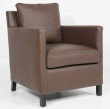 Fotel z podłokietnikami ELE