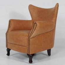 Dama fotel vintage