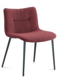 Krzesło RELAX-TR