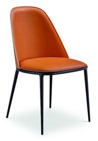 Lea S M cu krzesło do jadalni