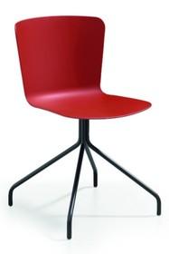 Calla S M_X pp krzesło do biura