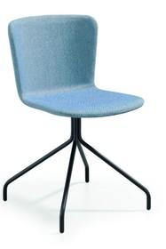 Calla S M_X ts krzesło do biura