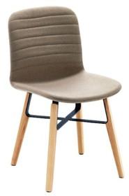 Liu S ML ts krzesło do jadalni