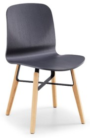 Liu S ML lg krzesło do jadalni