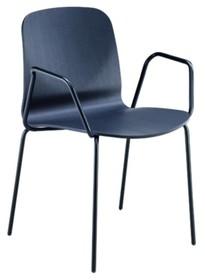 Liu p M lg krzesło drewniane