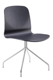 Liu S M LG_X krzesło do biura