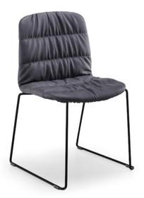 Liu S M TS2_T krzesło na płozach