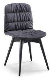 Liu S L TS2_R krzesło do jadalni