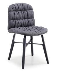 Liu S ML ts2 krzesło do jadalni