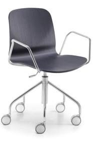 Liu dp lg fotel do biura