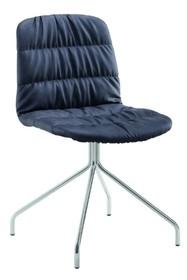 Liu S M TS2_X krzesło do biura