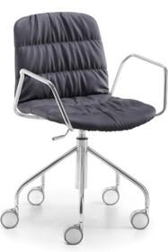 Liu dp ts2 fotel do biura