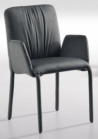 nowoczesne_krzeslo_sunrise_do_jadalni_i_salonu_9295639526.jpg