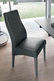 Ginevra krzesło do jadalni