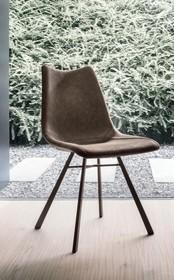 Maiorca krzesło do jadalni