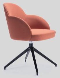 Elegancki fotel giulia/m1 do salonu