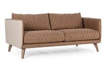 Sofa 3-osobowa HELSTON