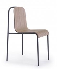 Krzesło MUE