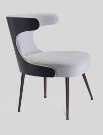 Krzesło ONDA/M