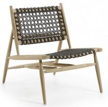 Fotel IKUNA
