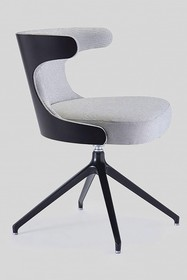 Nowoczesne fotel onda/m1 do biura, pokoju, gabinetu