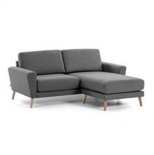 Sofa do salonu dla 2 osób YUG