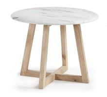 Dekoracyjny stolik LAHEL