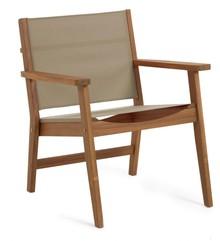 Krzesło ogrodowe DALI