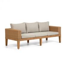 Sofa ogrodowa ANGIA
