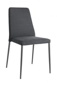 Krzesło do jadalni CLUB