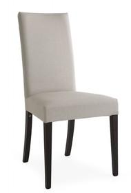 Krzesło ze zdejmowanym pokrowcem COPENHAGEN
