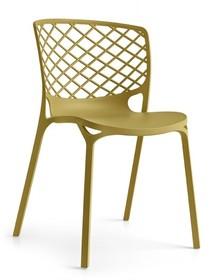 Krzesło outdoorowe GAMERA