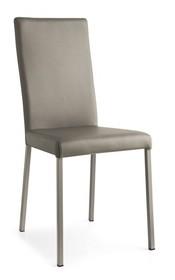 Krzesło jadalniane GARDA