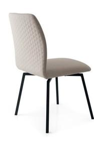 Krzesło do jadalni HEXA