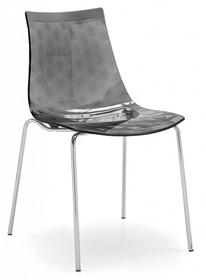 Krzesło z tworzywa ICE