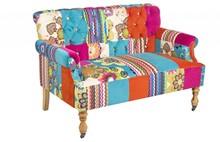Sofa tapicerowana FAUSTIN