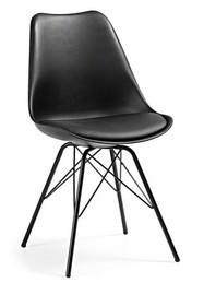 Nowoczesne krzesło SLAR