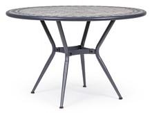 Stół ogrodowy BERKLEY D120