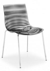 Krzesło L'EAU